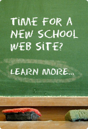 Scool Web Site Solutions