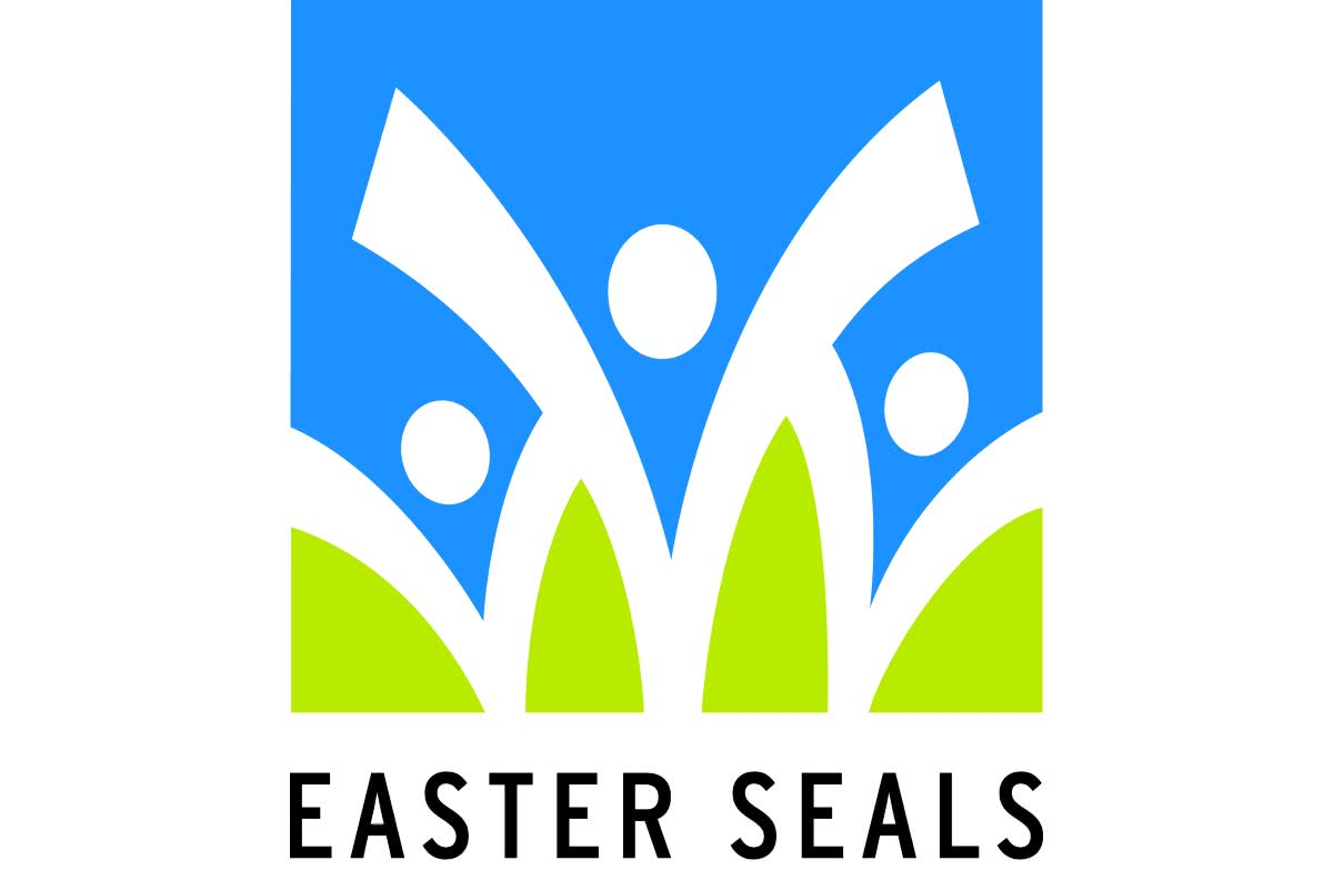 Easter Seals 24 Hour Relay - Caorda Gets Moving For The Kids! - Caorda Web Solutions