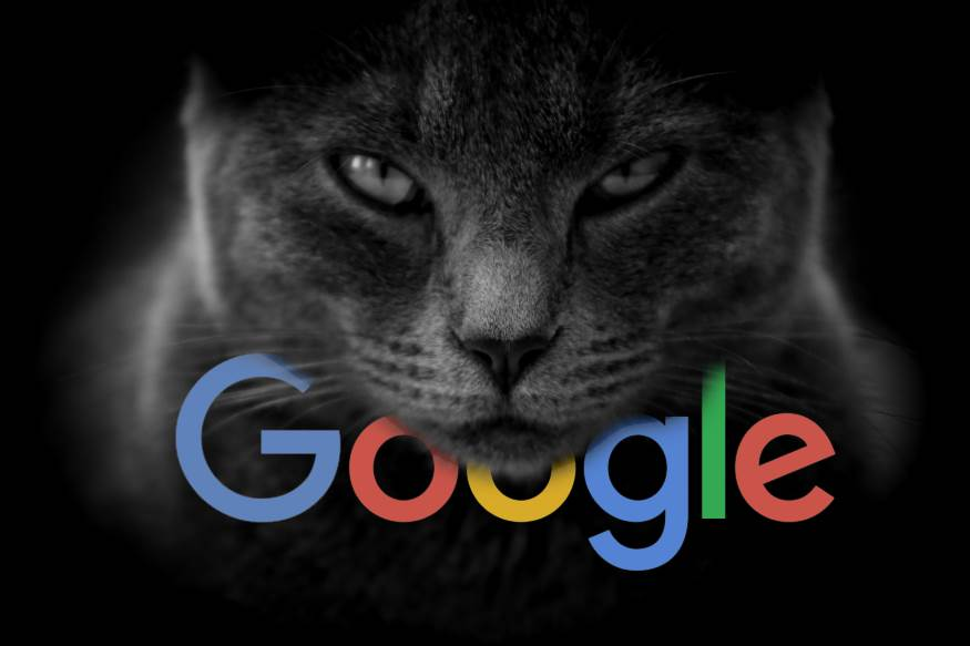 Google is Really Warning Us About Our Mobile Websites. Are We Listening?