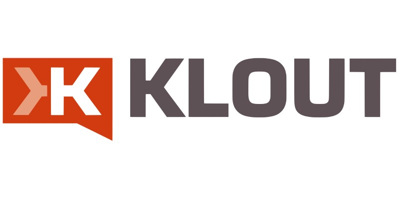 Using Klout to Reach Business Goals Part 1