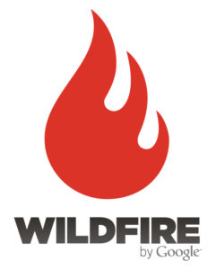 Wildfire by Google