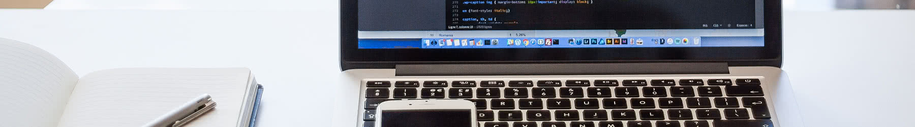HTML5 and CSS3: What They Mean for Your Business