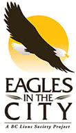 eagles-in-the-city
