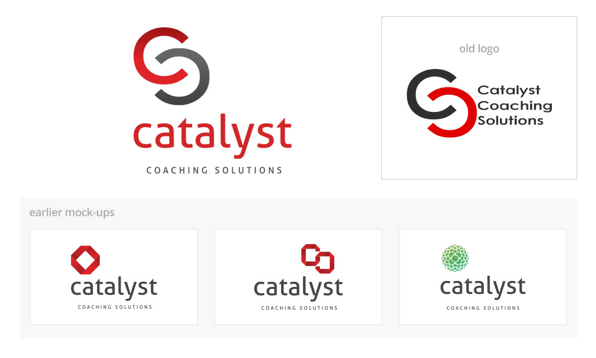 catalyst coaching solutions