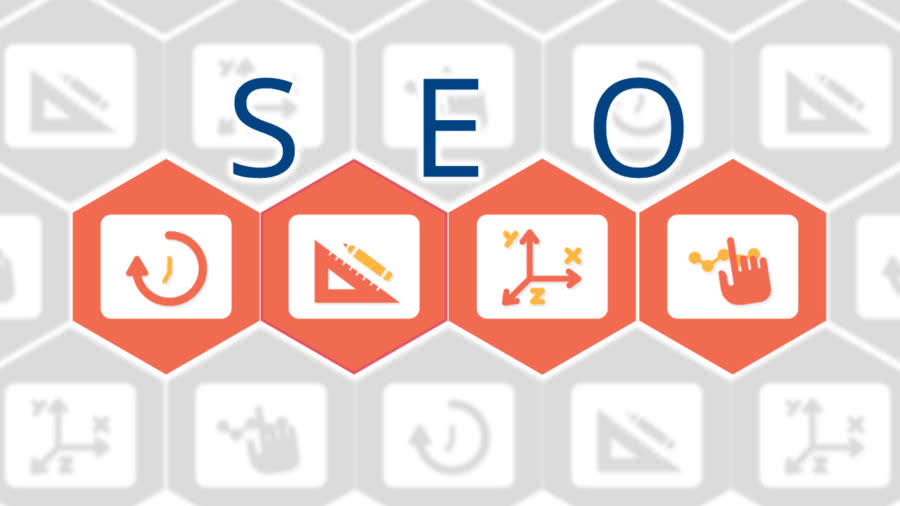 What is the Value of SEO?