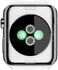 applewatch_sensors