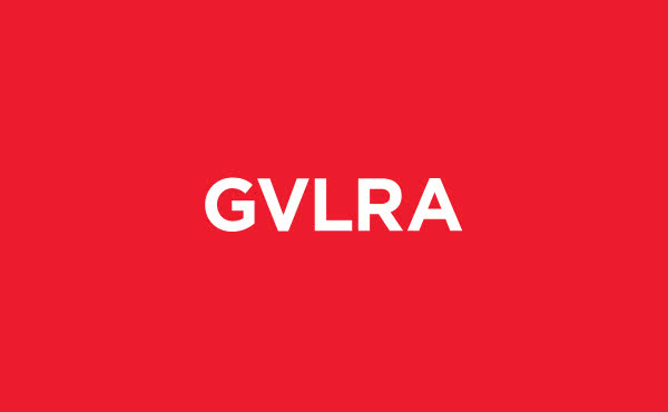 Greater Victoria Labour Relations Association