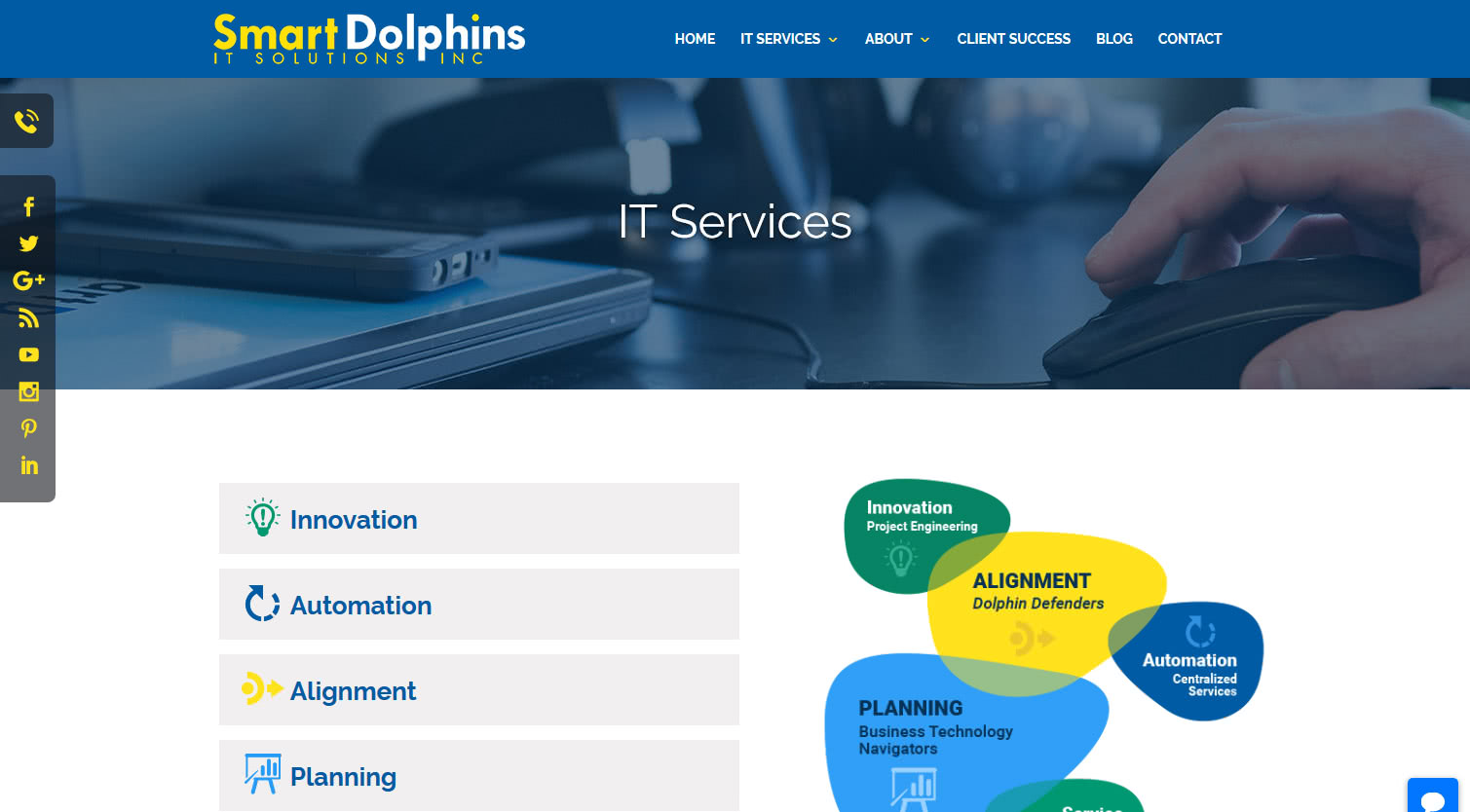 smart-dolphins-2