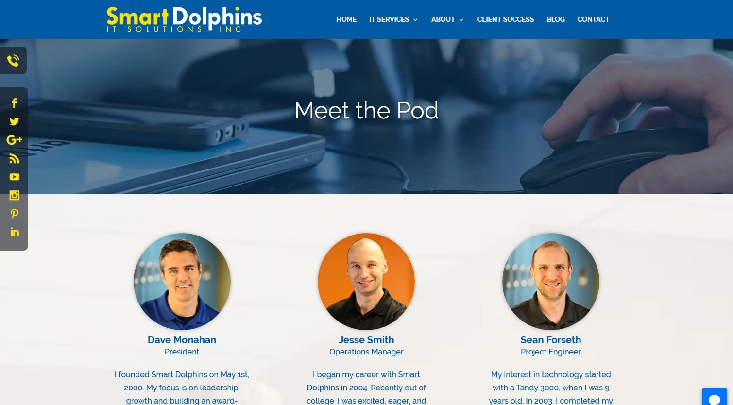 smart-dolphins-3