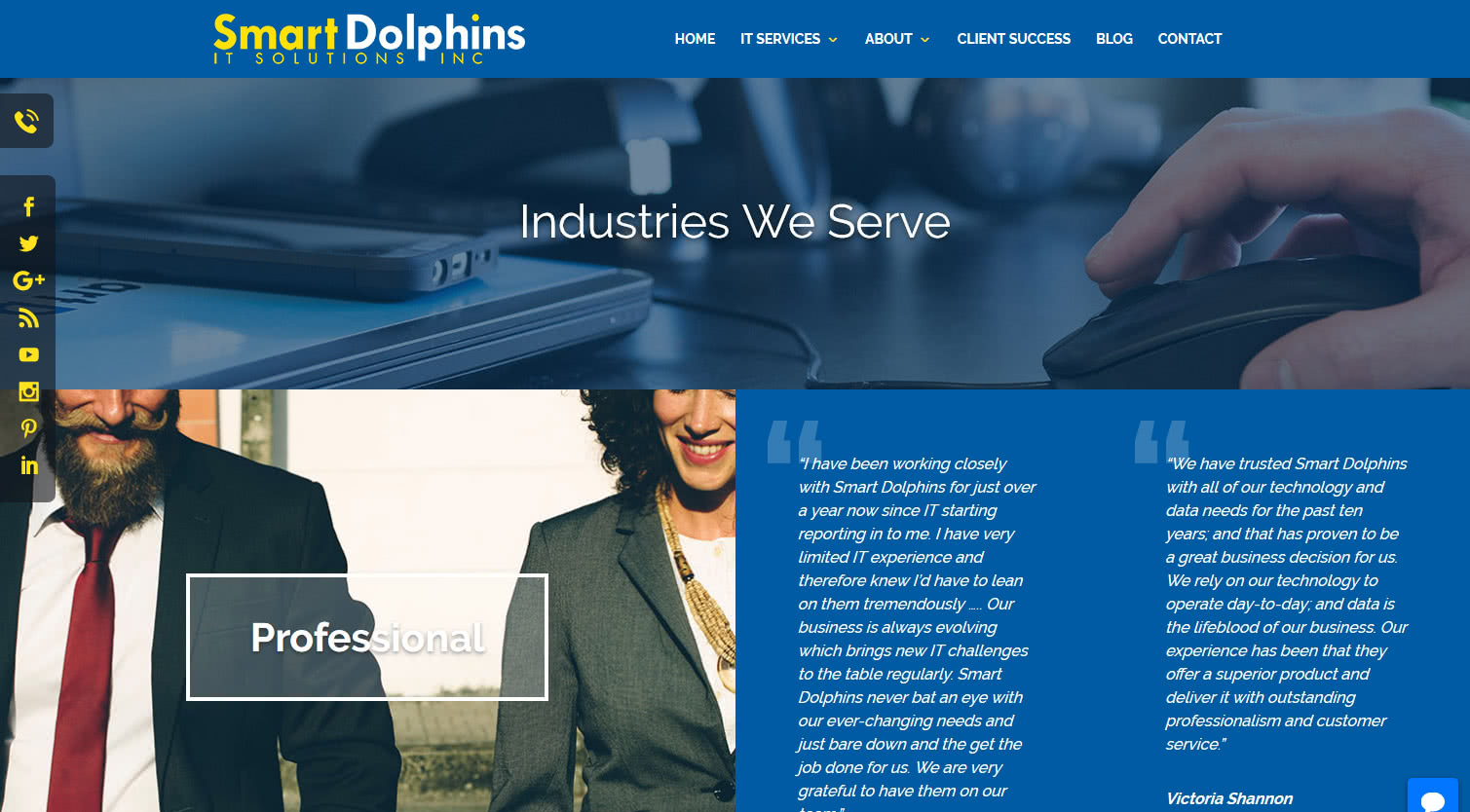 smart-dolphins-4