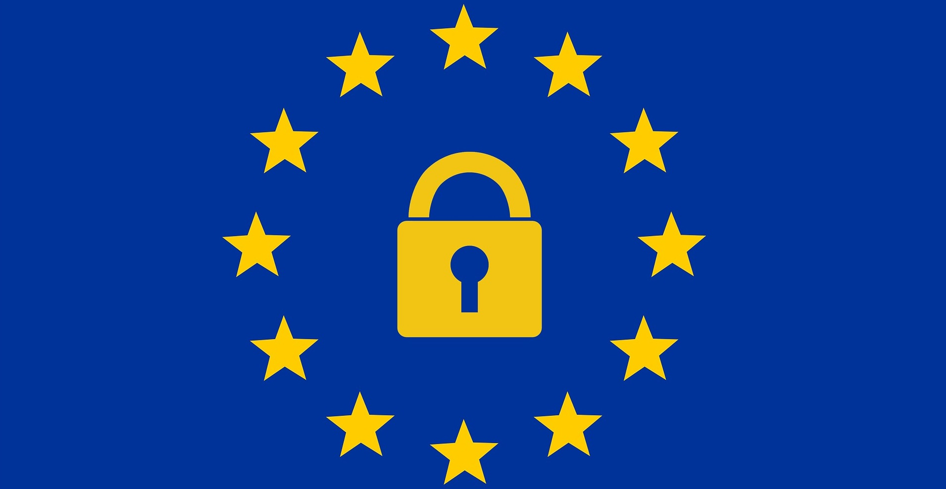 GDPR: Data Privacy Regulation and What it Means for Your Businesses
