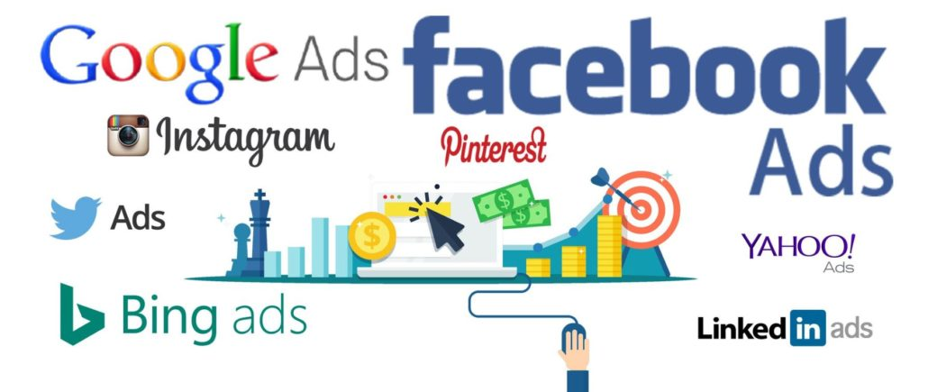social-media-marketing-facebook-ads-management-victoria-bc-vancouver-island