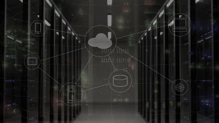 The Pros & Cons: Dedicated Servers VS. Cloud Based Hosting