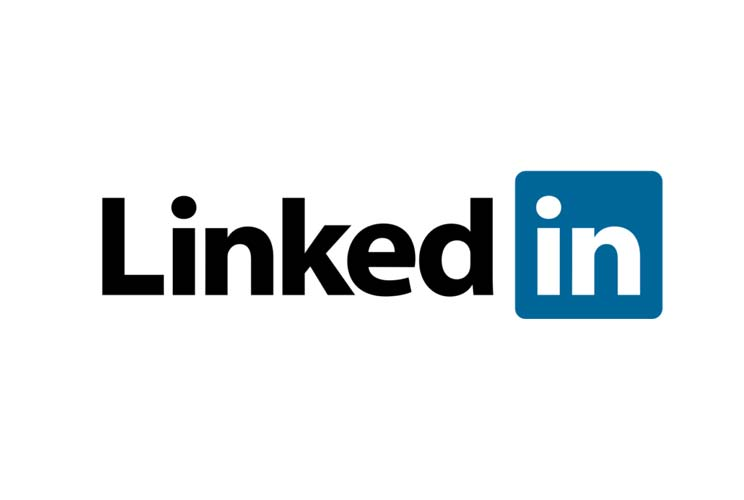 Tips To Make The Most Out Of LinkedIn