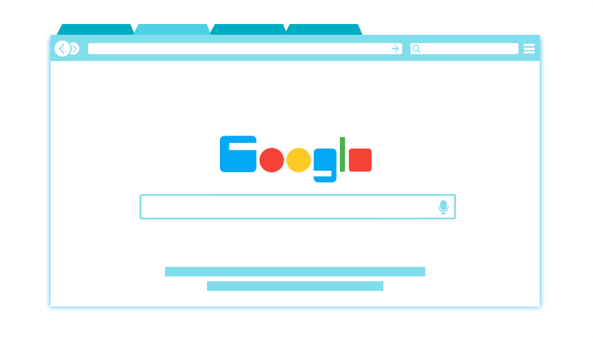 Search Engine Results Page (SERP) Features & Sections To Know