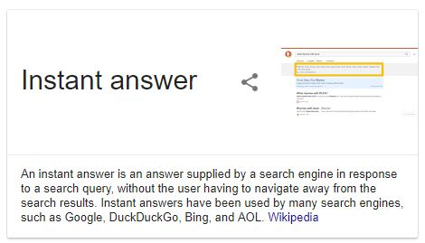 instant-answer-serp-example