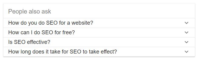 people-also-ask-serp-example