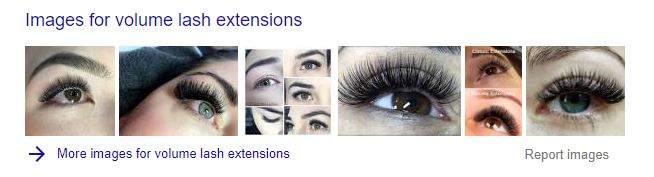 serp-images-example-volume-lash-extensions