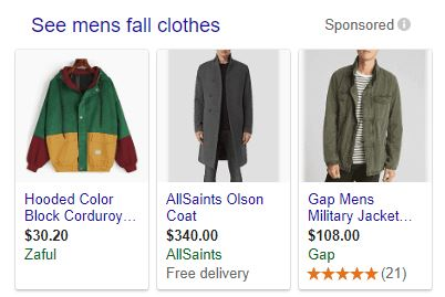 shopping-ads-example-mens-fall-clothes