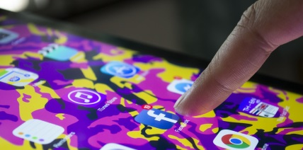 The Fascinating Power of Facebook Ads