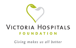 Victoria Hospitals Foundation