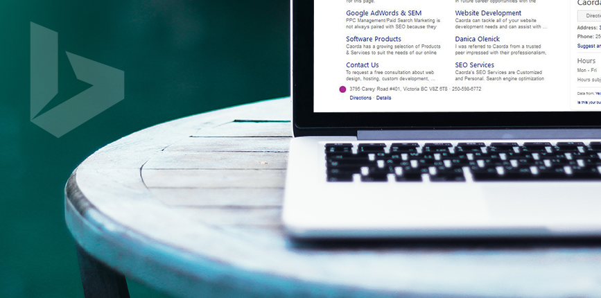 Go Beyond Google Ads with Bing Ads for Searches on Bing, Yahoo, and AOL