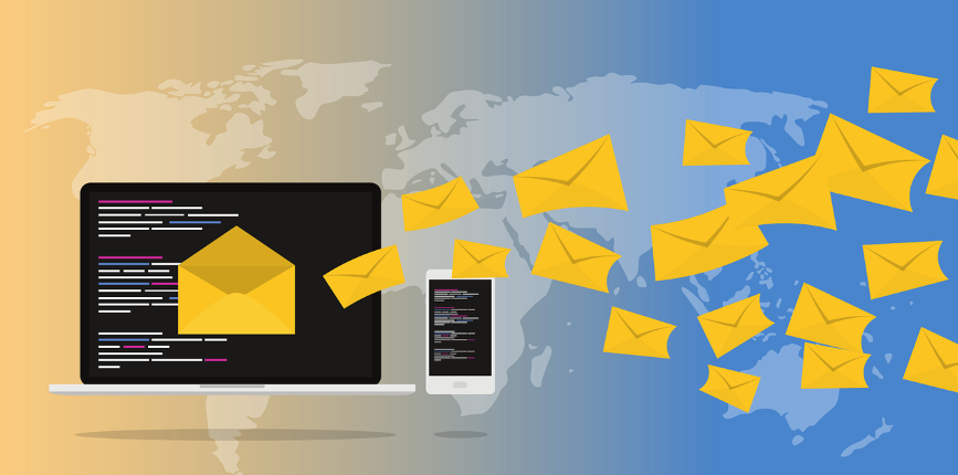 Email Marketing: The Old Digital Marketing Strategy That Still Works!