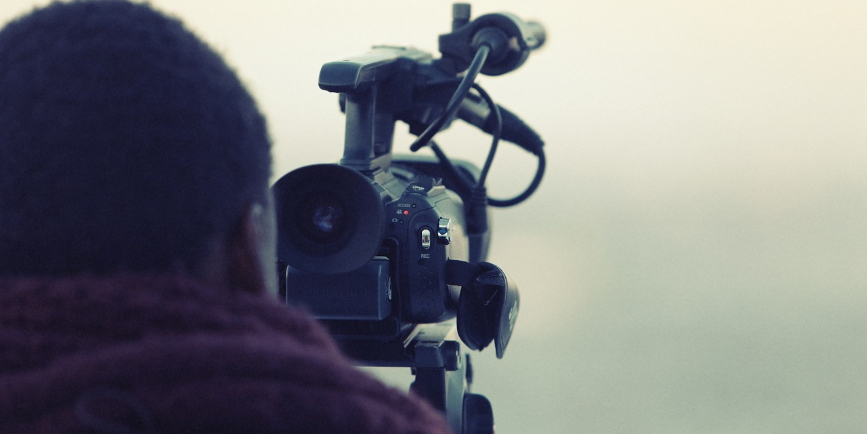 Video Marketing: Different Ways Video Can Help Market Any Organization