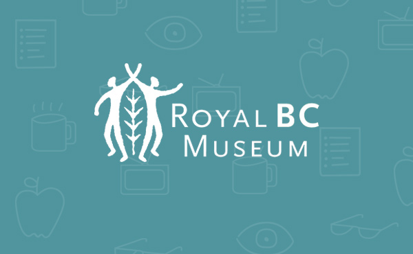 Royal BC Museum Learning Portal