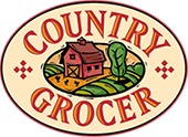country-grocer-logo
