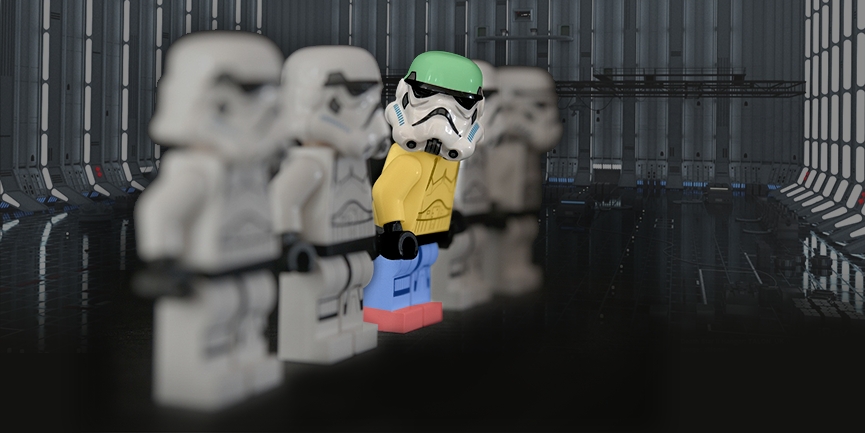 May the 4th Google Core Update