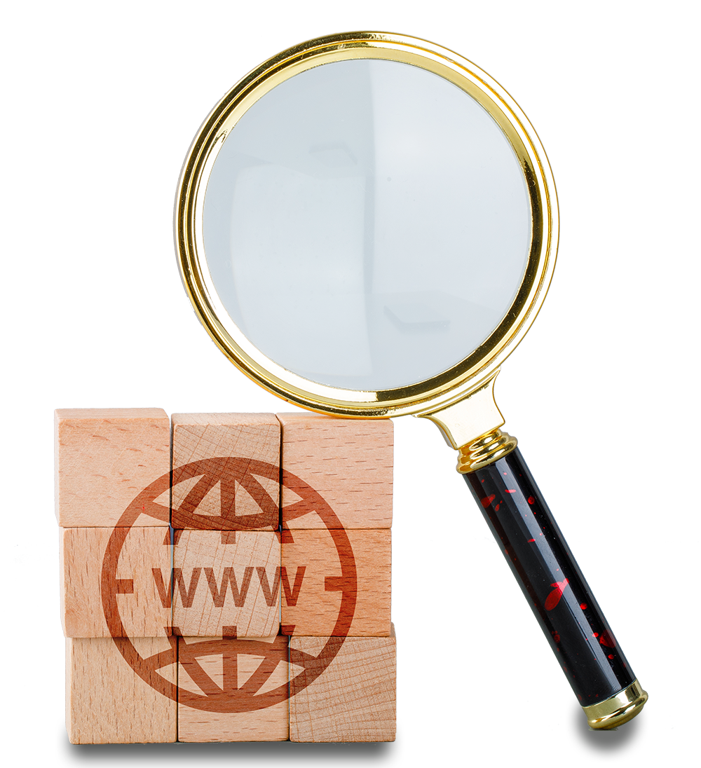 magnifying-glass-SEO