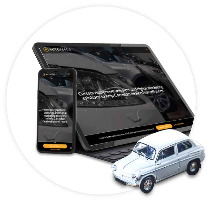 AutoFeeds-automated-syndicate-car-sales-software