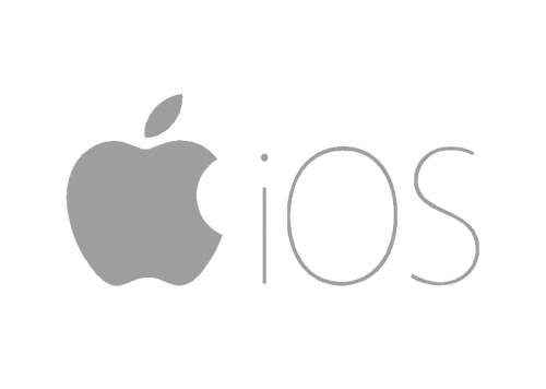 Mobile Apps for iOS