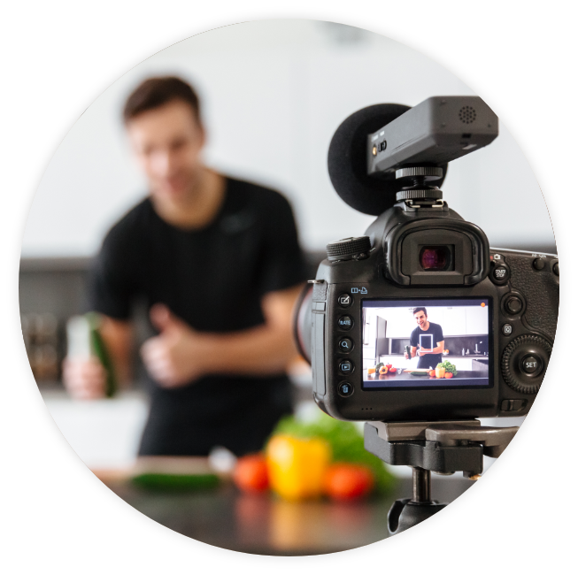 video-production-services-marketing